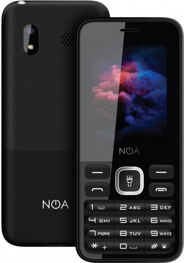 NOA L12 TN QVGA Dual SIM