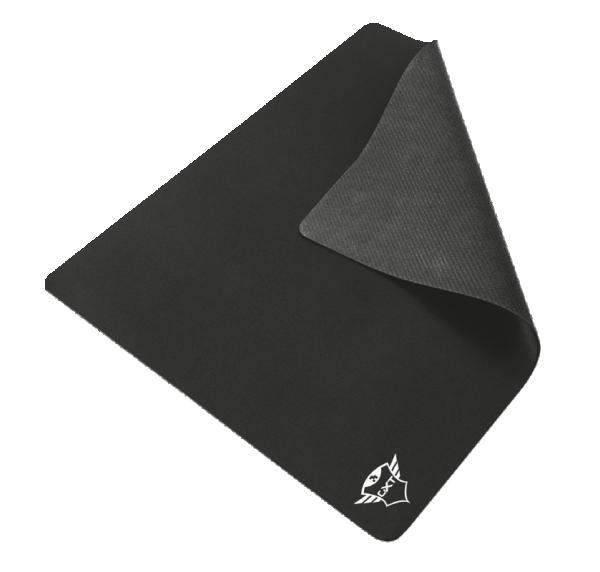 Trust GXT 754 Gaming podloga za miš
