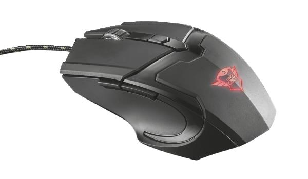 Trust GXT101 GAV optički miš
