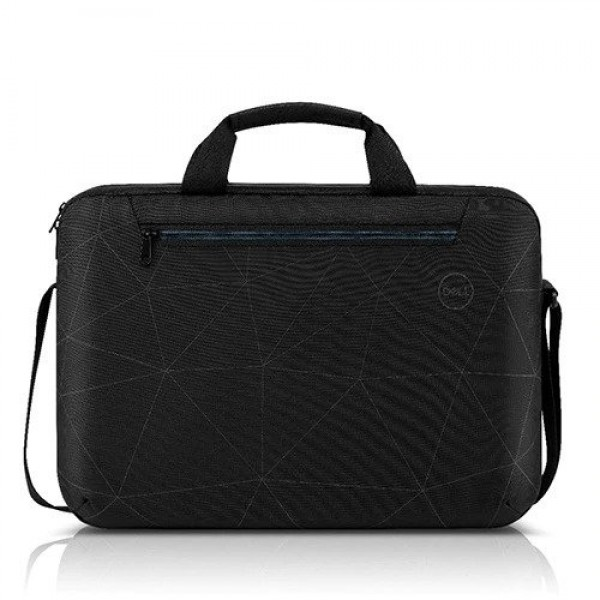 Dell Essential Briefcase 15'' torba