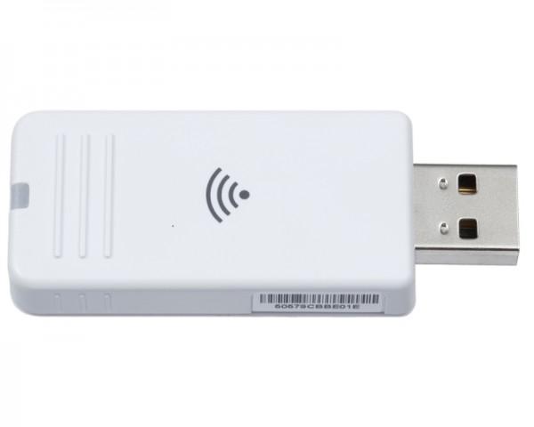 EPSON WIFI Adapter za projektor ELPAP11