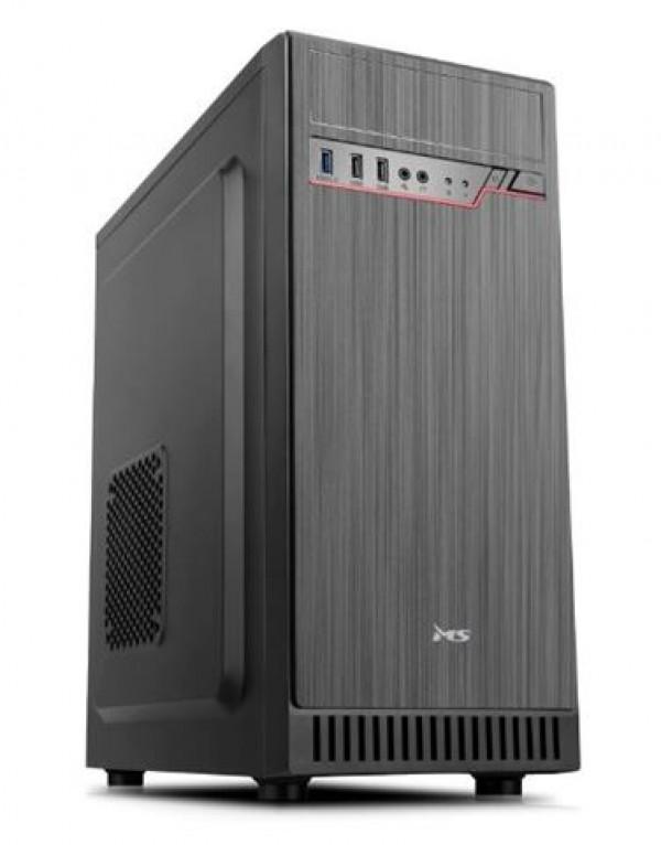 MSG BASIC i126 G49004GBSSD120DVD500WTMCOM