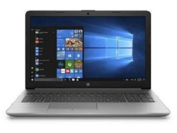 HP 250 G7 N4020/8GB/256GB/Intel UHD/DVD-RW 1F3J7EA