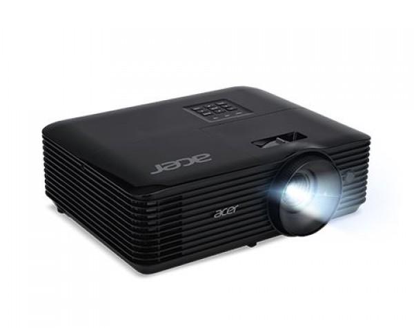 Projektor ACER X1126AH SVGA 4000Lm