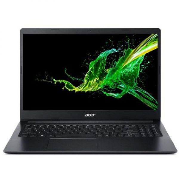 Acer Aspire A315-34-C03F N4000/4GB/500GB/Intel UHD NX.HE3EX.009