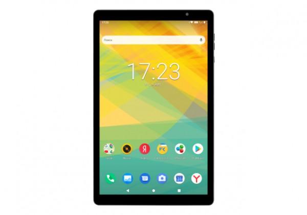 Prestigio Grace PMT4891 4G E tablet