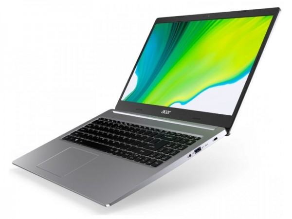 Acer A315-23-A2D2 AMD 3020e/4GB/128-SSD/AMD Radeon Graphics
