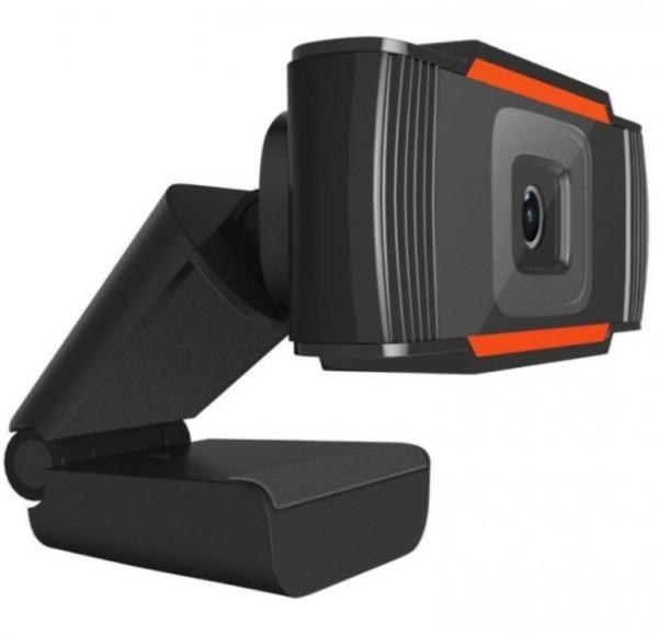 Gembird CAM83U veb kamera