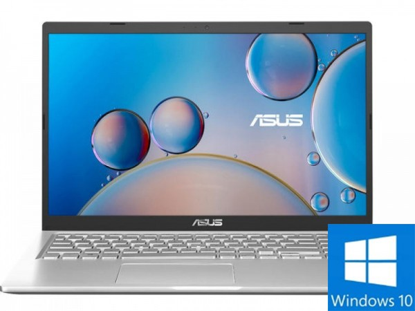 Asus X515MA-WBC01T N4020/4GB/256GB/Intel HD/Win10H