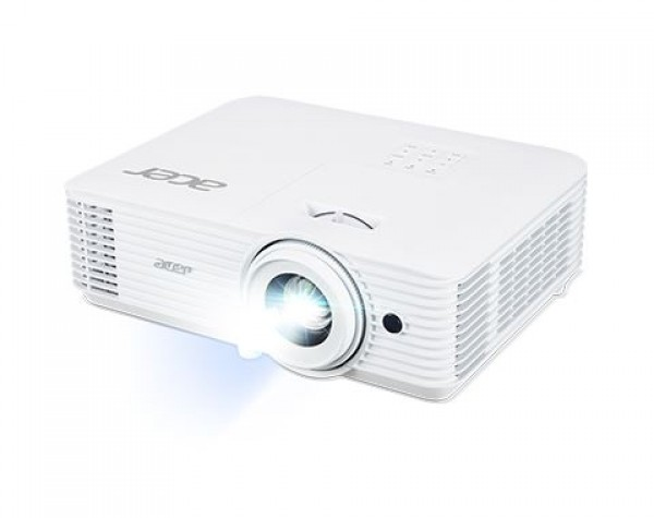 Projektor ACER H6541BDiFull HD 4000Lm (WiFi)