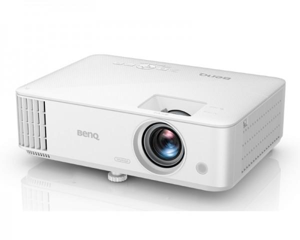 BENQ MU613 projektor