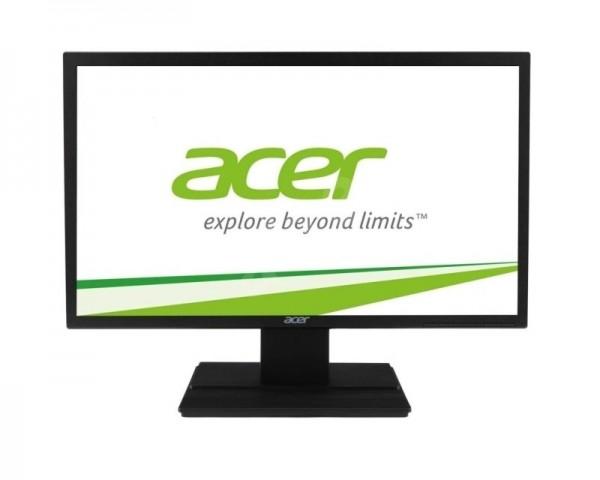ACER 23.6'' V246HQL V6 LED monitor