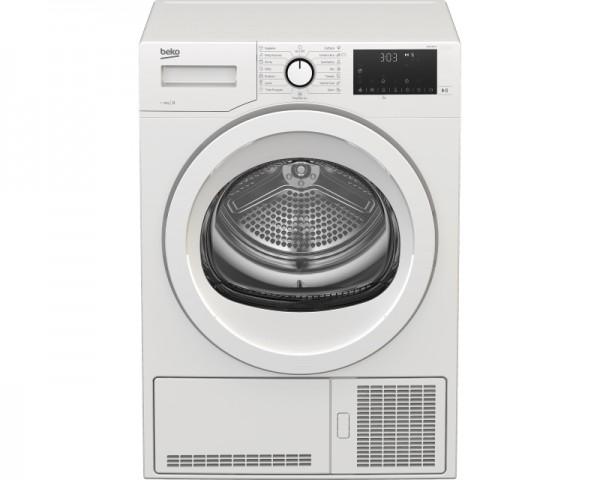 BEKO DS 8139 TX mašina za sušenje veša