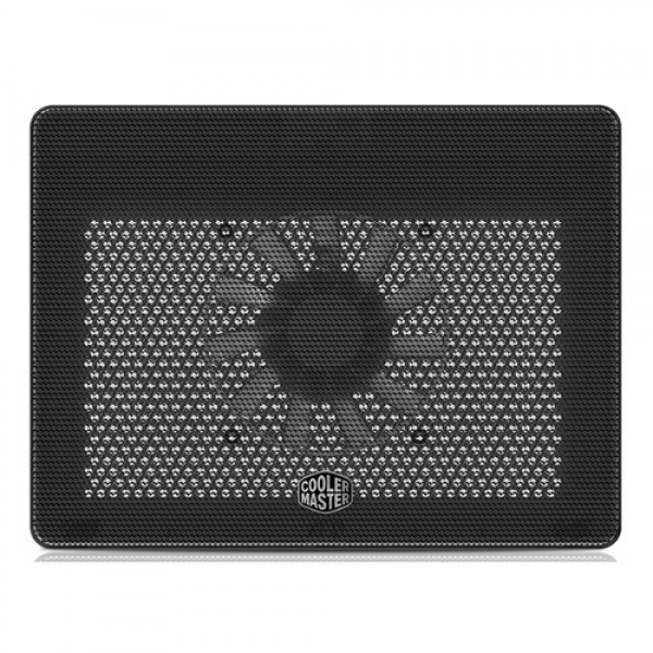 Cooler Master NotePal L2 MNW-SWTS-14FN-R1