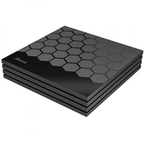 Xwave Smart TV Box 300