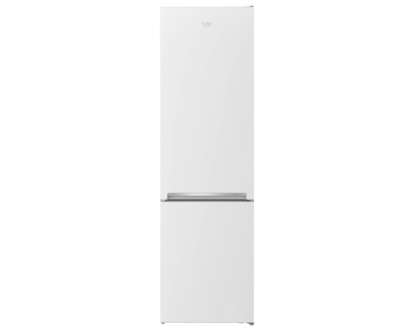BEKO RCNA 406 I30 W frižider