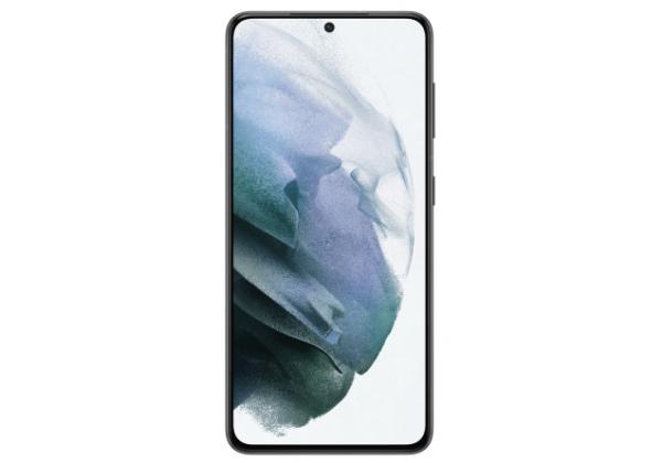 Samsung Galaxy S21 Siva 8/128 DS