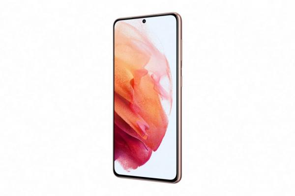 Samsung Galaxy S21 Pink 8/128 DS