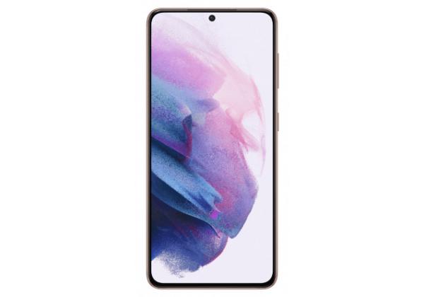 Samsung Galaxy S21 Ljubičasta 8/128 DS
