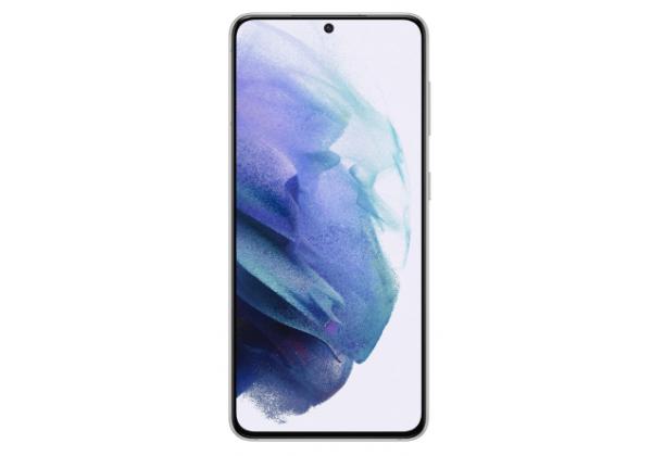 Samsung Galaxy S21 Bela 8/128 DS