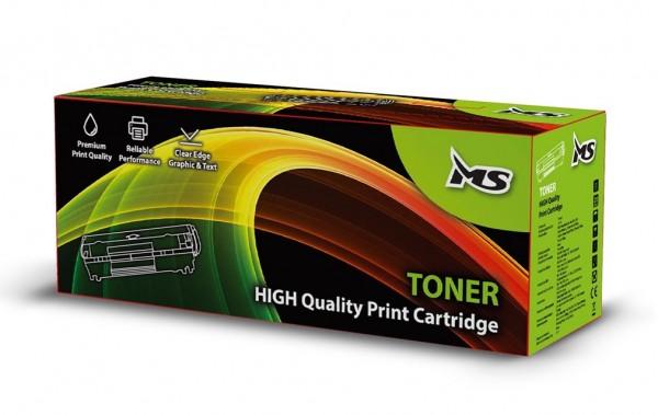 EURO Toner HP CB540A/CE320A/CF210A Black