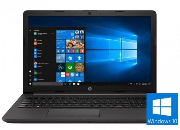 HP 255 G7 Ryzen 3 3200U/8GB/256GB-SSD/Radeon Vega 3/Win 10 Home 14Z35EA