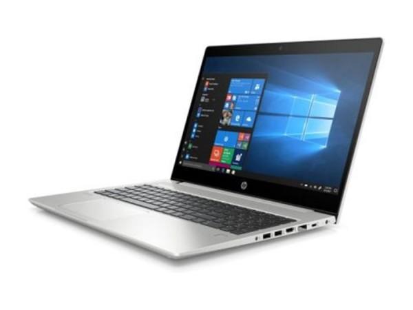 HP 255 G7 Ryzen 3 3200U/8GB/512GB-SSD/Radeon Vega 3/DVD-RW 1L3P9EA