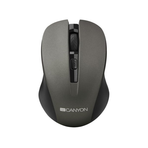 Canyon CNE-CMSW1G Wireless Mouse