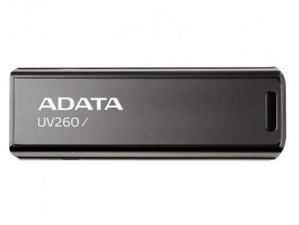 Adata AUV260-16GB-RBK USB 2.0