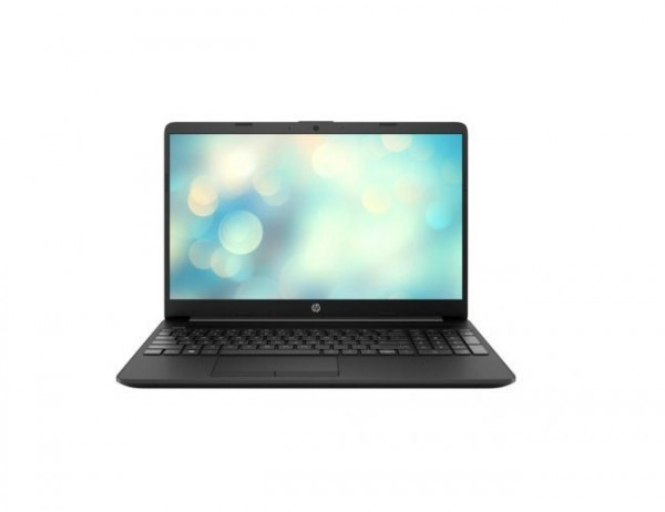 HP 15-dw3007nm i5-1135G7/8GB/512GB/MX350-2GB 350C2EA
