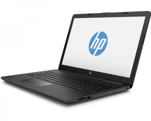 HP 255 G7 15.6'' AMD A4-9125 4GB 500GB ODD crni + torba