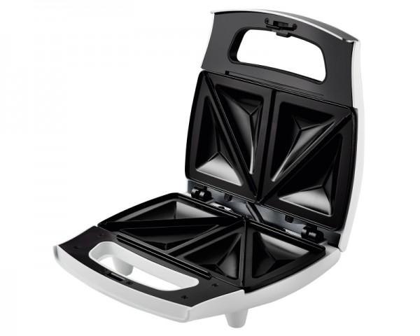 BEKO SWM 2971 W preklopni toster