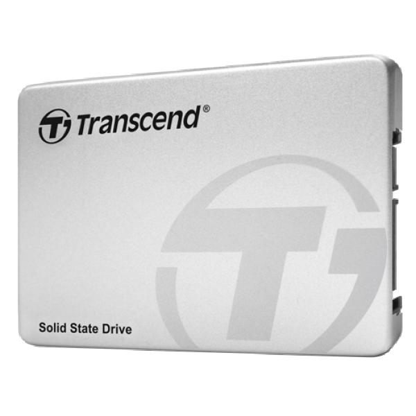 Transcend 480GB SSD 2.5'' TS480GSSD220S