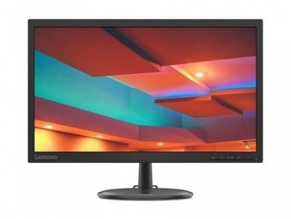 Lenovo D22-20 21.5'' Full HD
