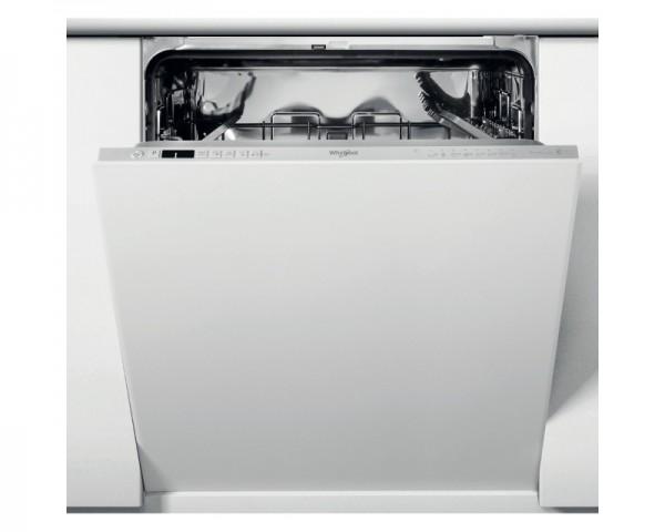 WHIRLPOOL WI 7020 P ugradna sudo mašina