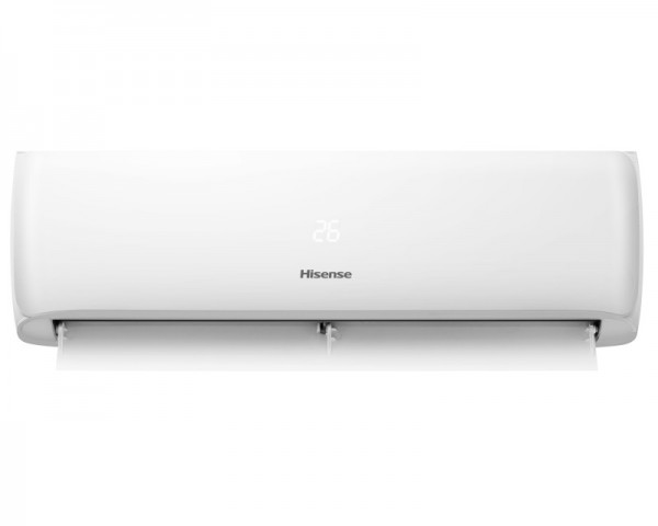 HISENSE Eco Smart 12K - CD35YR3F klima uređaj