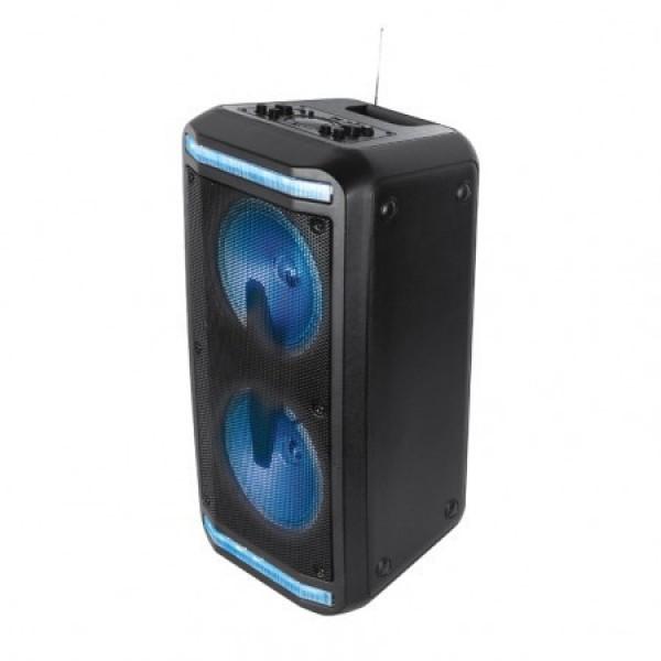 SAL PAR219BT Bluetooth zvučnik
