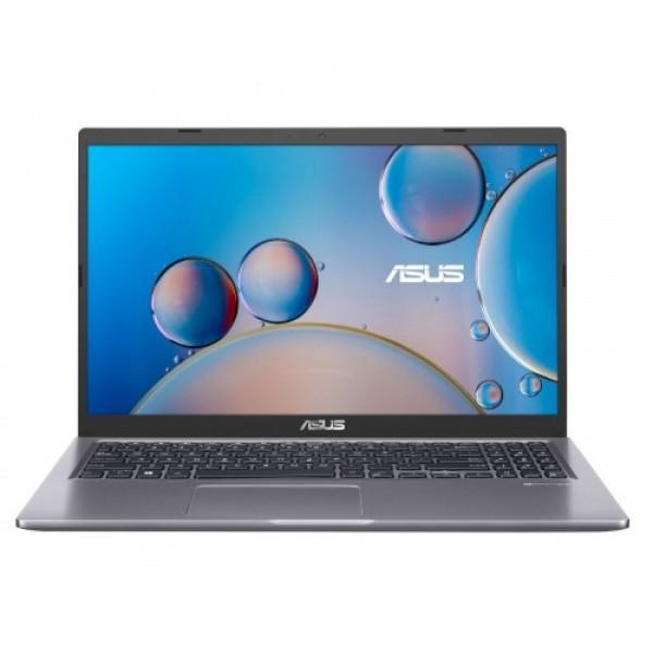 Asus X515MA-BR062 N4020/4GB/256GB/Intel UHD/Silver