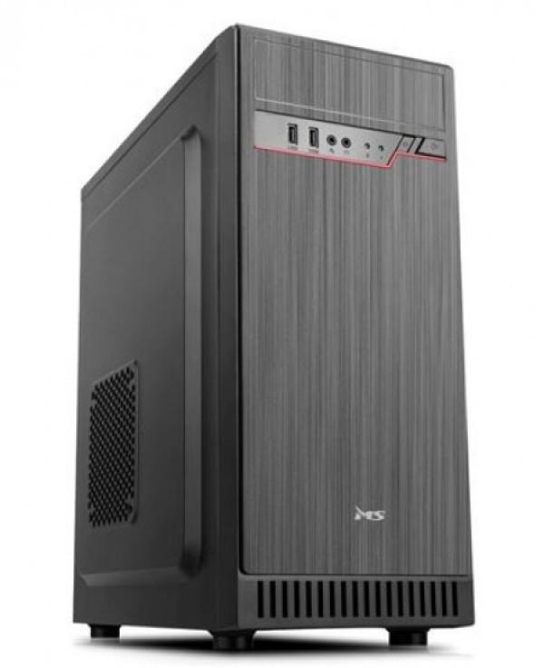 MSG Basic i137 5400/4GB/240GB-SSD/DVD-RW