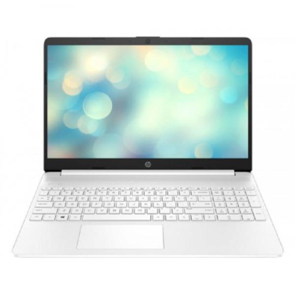 HP 15s-eq1096nm Ryzen 5 4500U/12GB/256GB/AMD Radeon Graphics 37A97EA