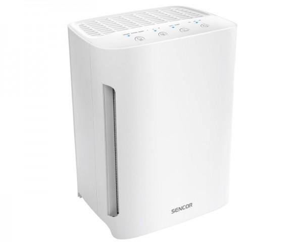 SENCOR SHA 6400WH-EUE3 Prečišćivač vazduha
