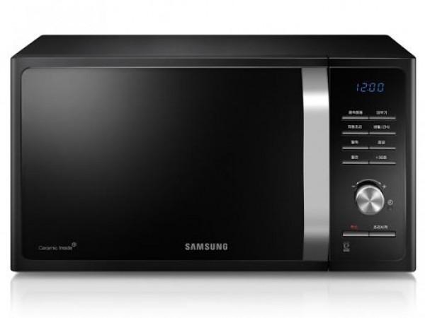 Samsung mikrotalasna MS23F301TAKOL