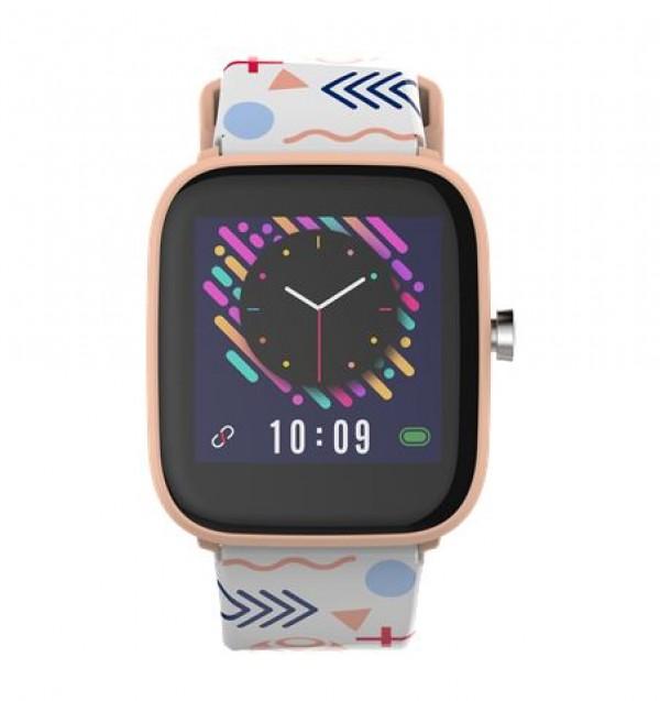 smart watch KIDS HERO