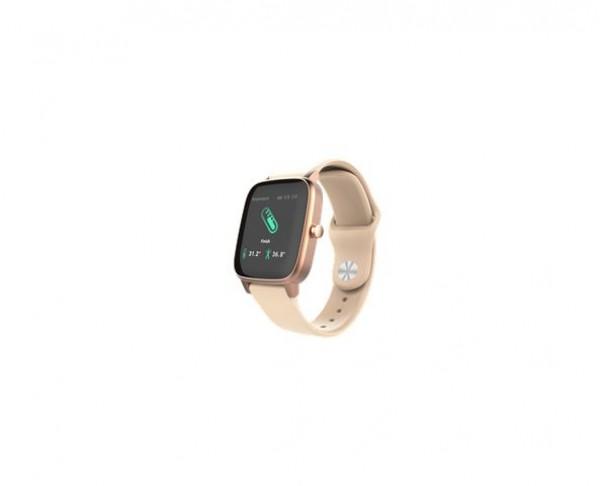 VIVAX smart watch Life FIT gold