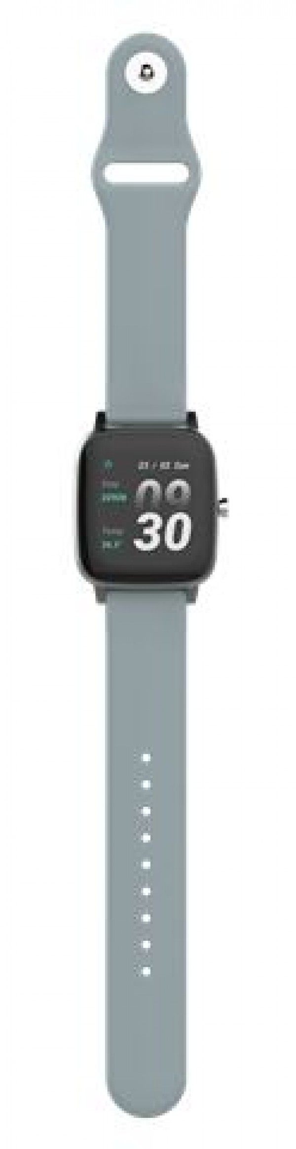 VIVAX smart watch Life FIT gray