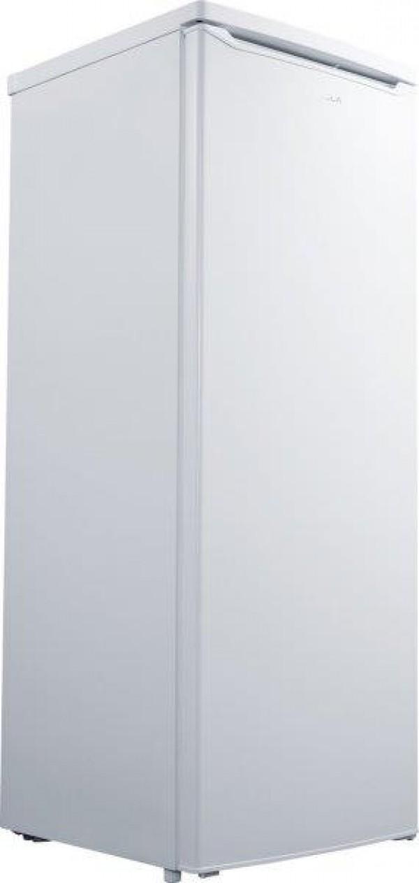 Frižider TESLA RS2300H1