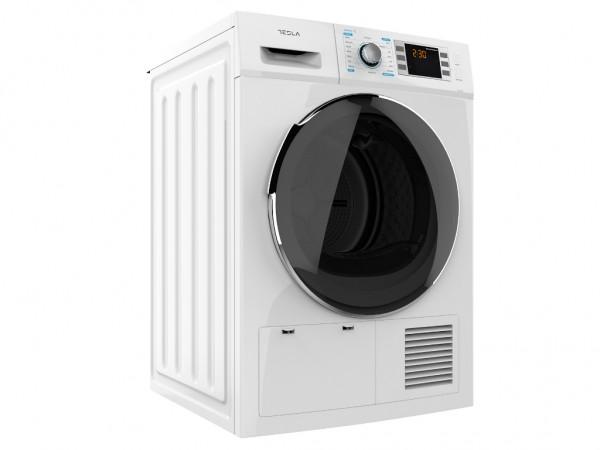 Mašina za sušenje veša TESLA WT8C90M kondenzaciona