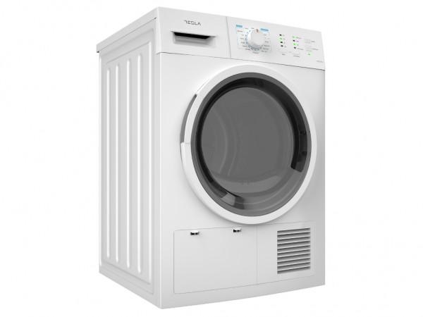 Mašina za sušenje veša TESLA WT8C60M kondenzaciona
