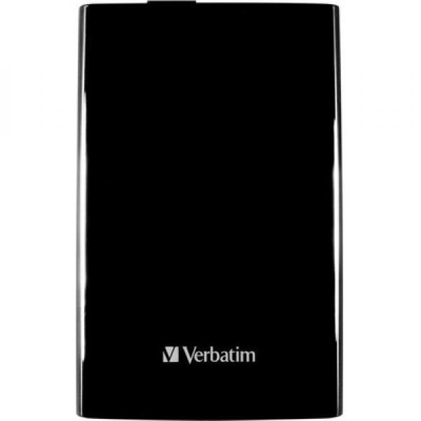 Verbatim 2TB HDD EXT USB 3.0