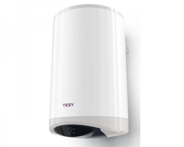TESY Bojler Modeco Electronic poliuretanski 82L GCV 804724D C21 EC